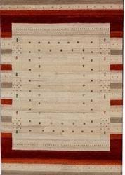 Gabbeh Rugs Sale Gabbeh Carpets Manufacturer From Jaipur