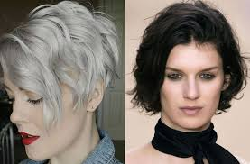 top 70 beautiful short haircuts for women 2017 2018 images videos