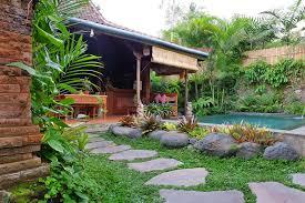 Honeymoon Cottages Ubud by Honeymoon Green Villa Ubud Indonesia Booking Com