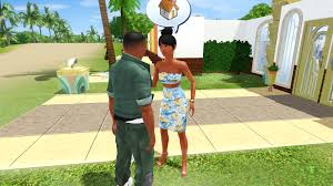 what happened in your sims game today page 519 u2014 the sims forums