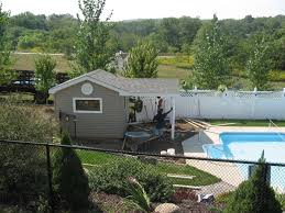 pool shed designs best pool house designs ideas home design ideas