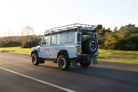 toyota land rover truck land rover defender vs toyota land cruiser pictures land rover