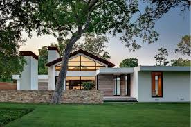Modern Ranch Home Plans Modern Ranch House Designs Decor Images With Amazing Small