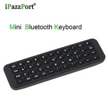 apple tv remote android popular android remote apple tv buy cheap android remote apple tv