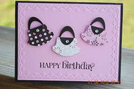 girly cards images reverse search