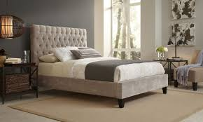 Ikea Platform Bed Bed Frames Wallpaper Full Hd California King Bed Sets Twin Box
