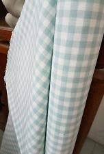 laura ashley gingham curtains ebay