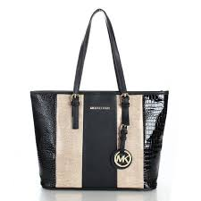 prada black friday michael kors black friday sale 2016 black friday michael kors