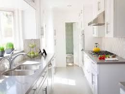 beach kitchen grey cabinet grey and teal kitchen grey birch