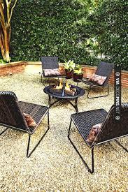 themed patio backyard backyard patio with pool ideas style expansive