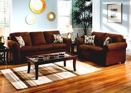 best floor l for dark room wood flooring color toplement brown leather and oak furniture