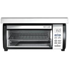 Cuisinart Tob 195 Exact Heat Toaster Oven Broiler Stainless 832 Best Ovens And Toasters Images On Pinterest Kitchen