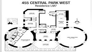 west 10 apartments floor plans west side rag for sale two turrets in an upper west side castle