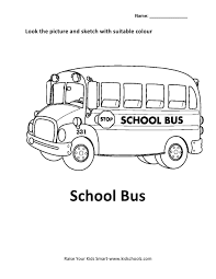 coloring worksheets for lkg lkg s worksheets for kids