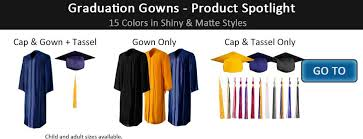 sashes for graduation graduation stoles cords caps gowns tassels honor cords