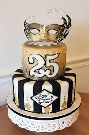 specialty birthday cakes masquerade birthday cakes specialty cakes oakleaf cakes bake