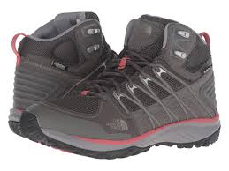 womens walking boots sale authentic the womens hiking boots sale outlet take an