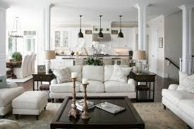 wohnzimmer gestalten modern wie ein modernes wohnzimmer aussieht 135 innovative designer
