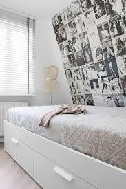 Schlafzimmer Im Dachgeschoss Einrichten Schlafzimmergestaltung Mit Dachschräge Zum Wohlfühlen