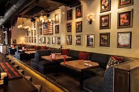 american social bar and restaurant las olas boulevard