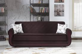 argos corner sofa bed memsaheb net