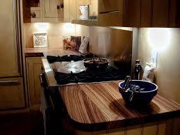 premium wide plank wood gallery brooks custom