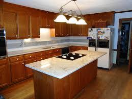 colonial gold granite kitchen m4y us