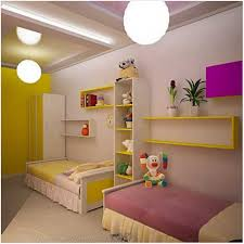 boys headboard ideas simple kids room teen ideas how to organize makeup over