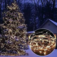 wonderful warm white led lights outdoor white lights