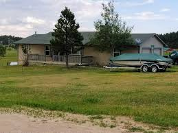 Old Ranch House Hollingsworth Ranch Revisited U2013 Tom Ord Com