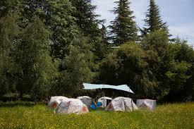 carefree u0026 homestead campsite packages pickathon