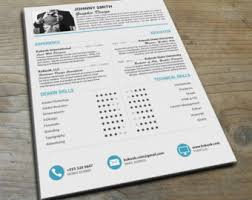Resume Templates That Stand Out Creative Resume Templates For The Modern World By Kukookresume