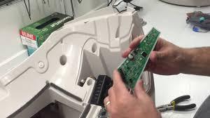 litter robot black friday litter robot open air circuit board replacement youtube