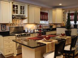 14 kitchen updates that cost less than 200 kitchens hgtv and