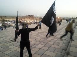 isis black friday target list iraq isis abducting killing expelling minorities human rights