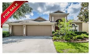 dr garage doors fishhawk ranch home for sale at 15112 shearcrest dr lithia fl