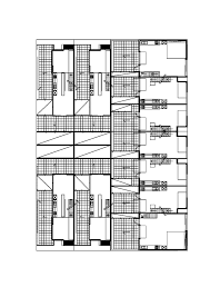 file kerstin thompson architects napier street housing plan 1 200