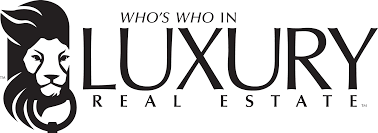 luxury homes in bellevue wa washington real estate u0026 homes for sale brazen sotheby u0027s