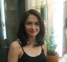 cristine reyes new hairstyle anne curtis new haircut images haircut ideas for women and man