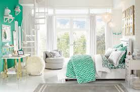 bedroom design appealing pottery barn teen girls rooms aqua