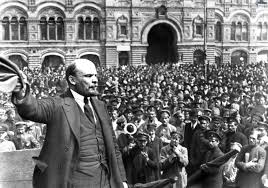 russian revolution centenary socialist alternative