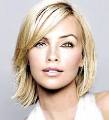Edgy Hairstyles Women by Medium Haircut For Oval Face Edgy Haircuts For Oval Faces Medium