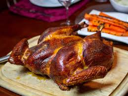 weird thanksgiving food thanksgiving meal tips and tricks business insider