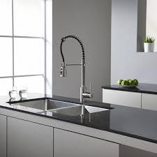 Kitchen Sink Size And Window Size by Kitchen Kitchen Farm Sinks Unique Sink Vessels Composite Granite