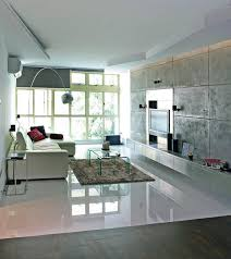 gorgeous home interiors gorgeous home renovation ideas for your hdb flat part two home