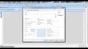 tutorial qlikview pdf adding a formula to show the date of the report creation qlik