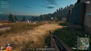 pubg 2 player how to use the sks in player unknown s battlegrounds pubg tips