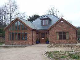 uncategorized cape cod house plans langford 42 014 associated
