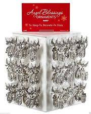 ganz metal ornaments ebay