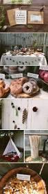 best 25 donut bar wedding ideas on pinterest donut bar wedding